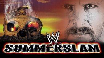 SummerSlam_1999_SHD