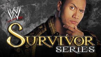SurvivorSeries_1999_SHD