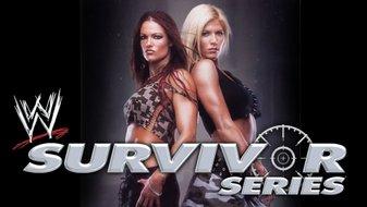 SurvivorSeries_2001_SHD
