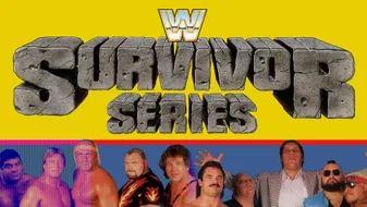 Survivor_Series_1987_SHD