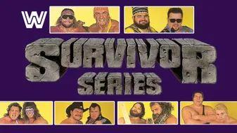 Survivor_Series_1988_SHD