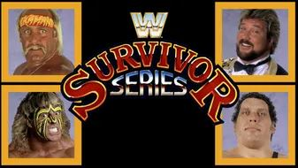Survivor_Series_1989_SHD