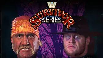 Survivor_Series_1991_SHD