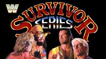 Survivor_Series_1992_SHD