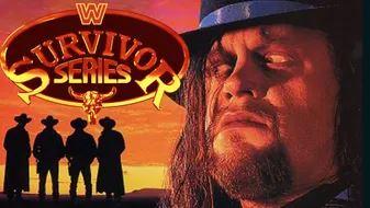 Survivor_Series_1994_SHD