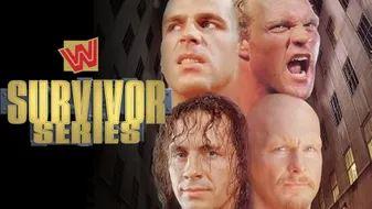 Survivor_Series_1996_SHD