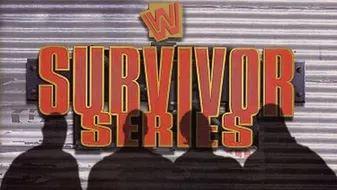 Survivor_Series_1997_SHD