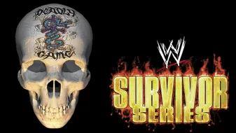Survivor_Series_1998_SHD