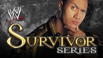 Survivor_Series_1999_SHD