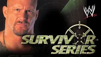 Survivor_Series_2000_SHD
