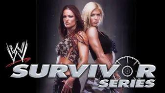 Survivor_Series_2001_SHD