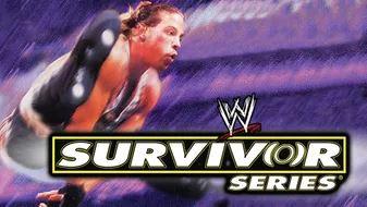 Survivor_Series_2002_SHD