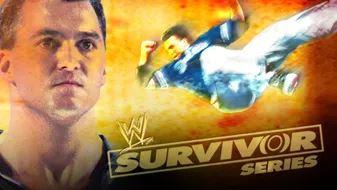Survivor_Series_2003_SHD