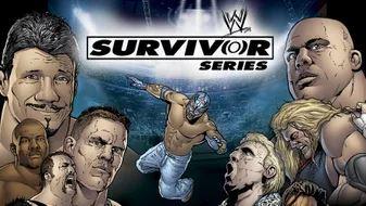 Survivor_Series_2004_SHD