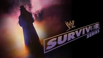 Survivor_Series_2005_SHD