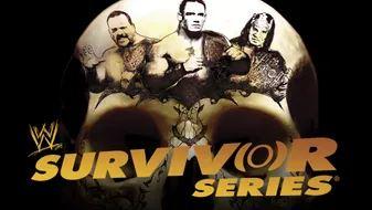 Survivor_Series_2006_SHD