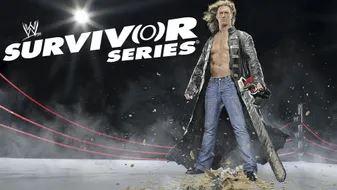 Survivor_Series_2007_SHD