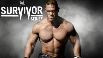 Survivor_Series_2008_SHD