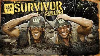 Survivor_Series_2009_SHD