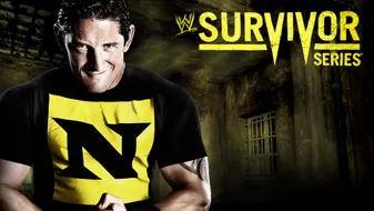 Survivor_Series_2010_SHD