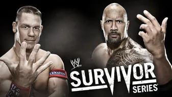 Survivor_Series_2011_SHD