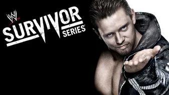 Survivor_Series_2012_SHD
