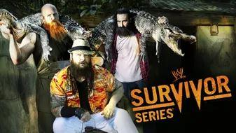 Survivor_Series_2013_SHD