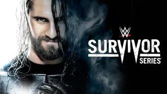 Survivor_Series_2014_SHD