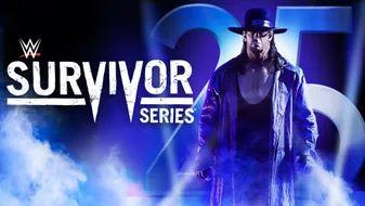 Survivor_Series_2015_SHD