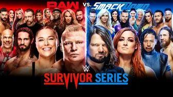 Survivor_Series_2018_SHD