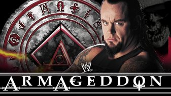 WWE_Armageddon_1999_SD