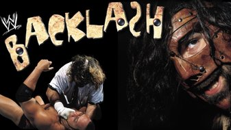 WWE_Backlash_1999_In_Your_House_28_SD