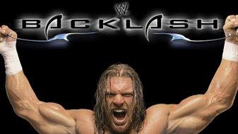 WWE_Backlash_2001_SD