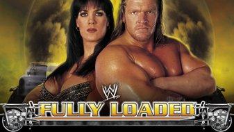 WWE_Fully_Loaded_1999_SD