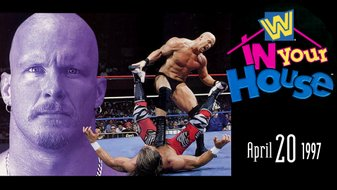 WWE_In_Your_House_14___Revenge_of_the_Taker_4_29_1997_SD
