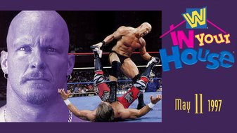 WWE_In_Your_House_15___A_Cold_Day_in_Hell_3_11_1997_SD