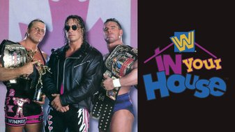 WWE_In_Your_House_16___Canadian_Stampede_7_6_1997_SD