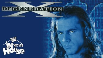 WWE_In_Your_House___D_Generation_X_12_7_1997_SD