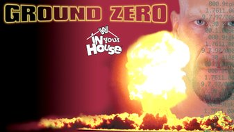 WWE_In_Your_House___Ground_Zero_9_7_1997_SD