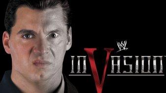 WWE_Invasion_2001_SD