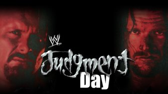 WWE_Judgment_Day_2001_SD