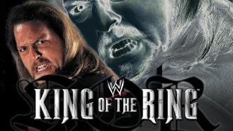 WWE_King_Of_The_Ring_1999_SD