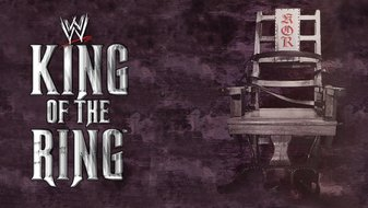 WWE_King_Of_The_Ring_2001_SD