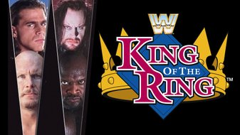 WWE_King_of_the_Ring_1997_6_8_1997_SD