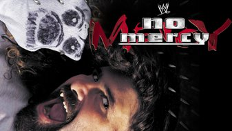 WWE_No_Mercy_1999_SD