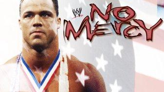 WWE_No_Mercy_2001_SD