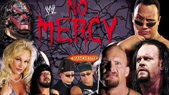 WWE_No_Mercy_UK_1999_SHD