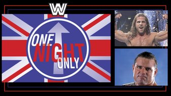 WWE_One_Night_Only_UK_1997_9_20_1997_SD