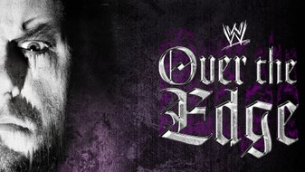 WWE_Over_The_Edge_1999_SD