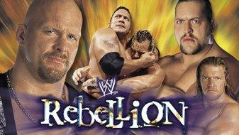 WWE_Rebellion_UK_1999_SHD